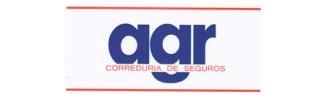 00_Patrocinadores_AGRSeguros1 (1)