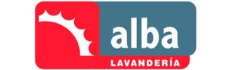 00_Patrocinadores_Alba