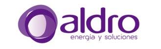 00_Patrocinadores_Aldro
