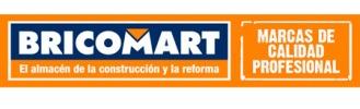00_Patrocinadores_Bricomart