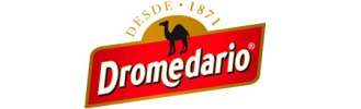 00_Patrocinadores_Dromedario1