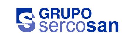 00_Patrocinadores_Sercosan1