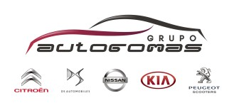 grupo__logos