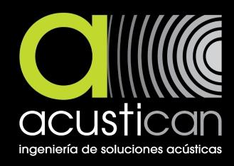 logo_acustican_negro