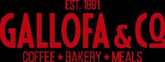 logo_gallofa_ok