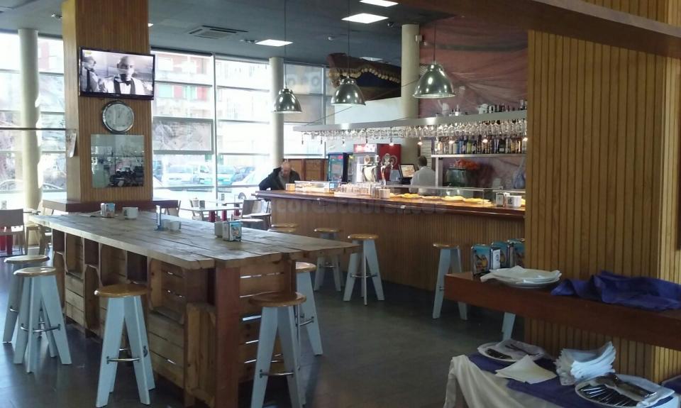 Asador-Restaurante-La-Lonja-125211