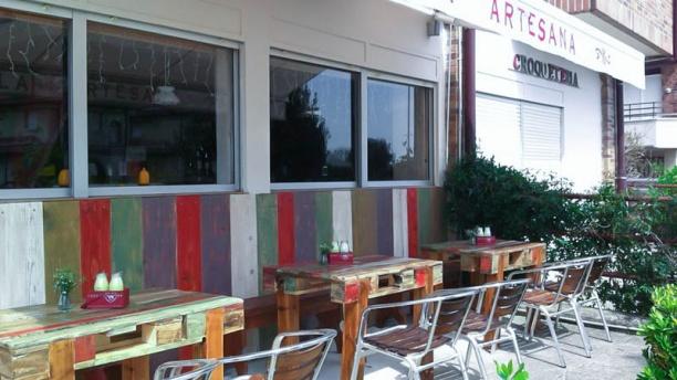 croqueteria-la-artesana-vista-terraza-24fc1