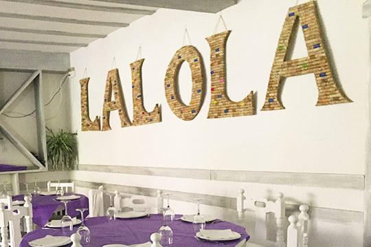 lalola2